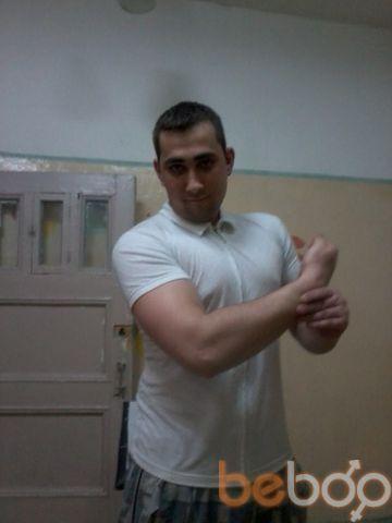 Фото мужчины Titulya, Ярославль, Россия, 27