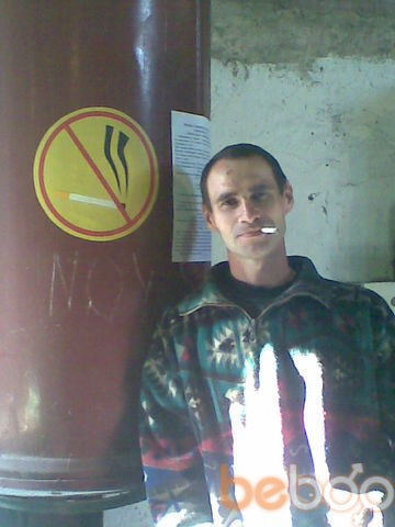Фото мужчины z891mhm, Астана, Казахстан, 39