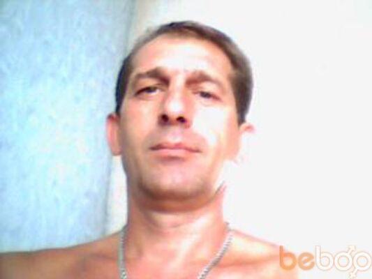 Фото мужчины doda55, Кишинев, Молдова, 37