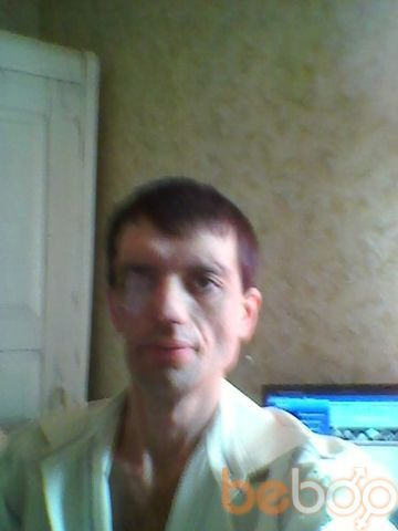 Фото мужчины fod22, Киев, Украина, 39