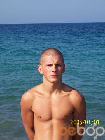 Фото мужчины Есенин, Минск, Беларусь, 32