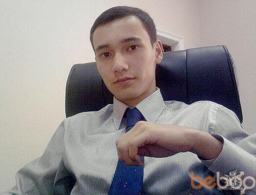 Фото мужчины Snjar3171011, Ташкент, Узбекистан, 37