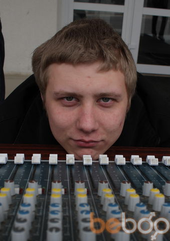 Фото мужчины nez58, Пенза, Россия, 27