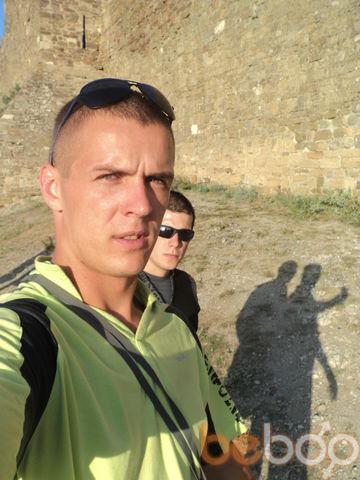 Фото мужчины 02626, Киев, Украина, 31