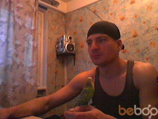 Фото мужчины rostislav, Колпино, Россия, 41