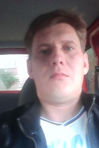 Фото мужчины Алексей, Озерск, Россия, 38