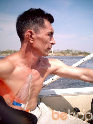 Фото мужчины 7777, Саратов, Россия, 47