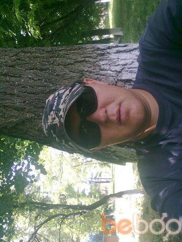 Фото мужчины kohak211, Винница, Украина, 29