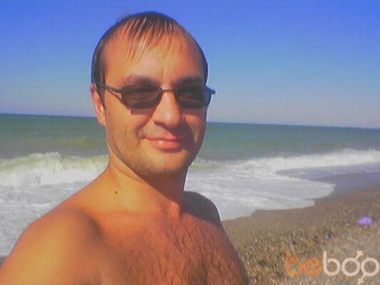 Фото мужчины Alex, Симферополь, Россия, 42