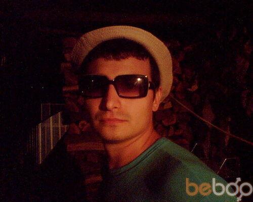 Фото мужчины руслан, Аксай, Россия, 34