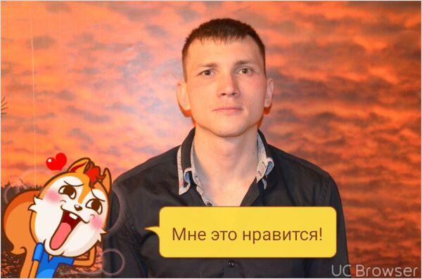Фото мужчины МИША, Петропавловск-Камчатский, Россия, 24