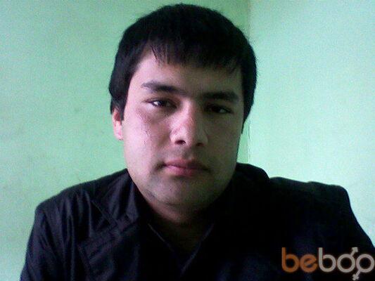 Фото мужчины Farid, Шахрисабз, Узбекистан, 29