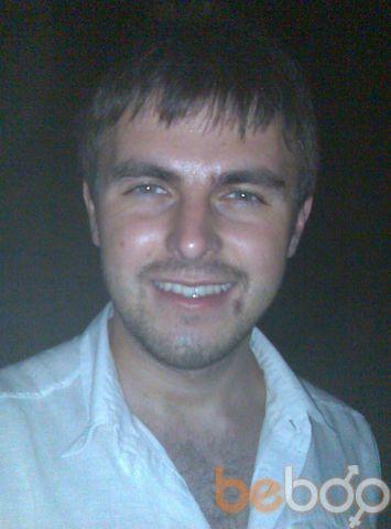 Фото мужчины Alesio, Макеевка, Украина, 30