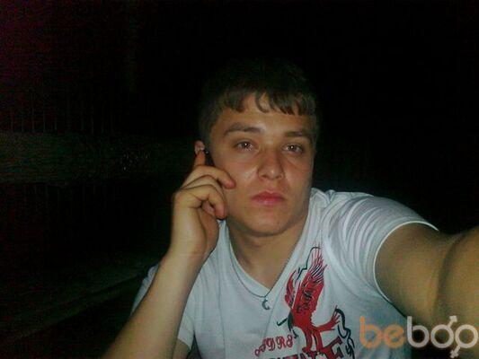 Фото мужчины ранэль, Казань, Россия, 27