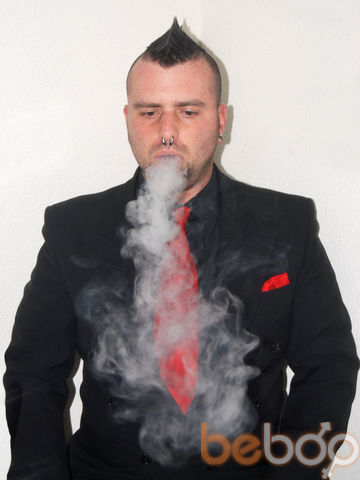 Фото мужчины Garemp, Ереван, Армения, 37