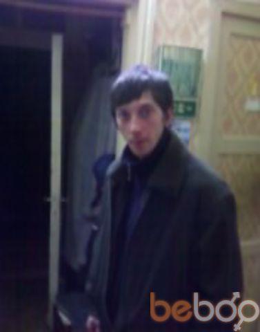 Фото мужчины димон, Иваново, Россия, 39