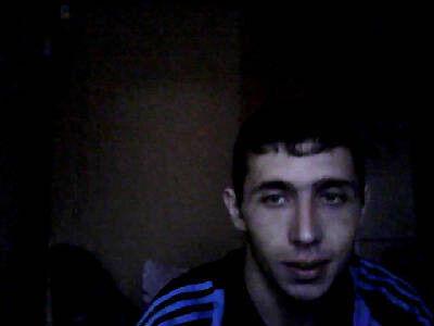 Фото мужчины алексей, Кировск, Россия, 33