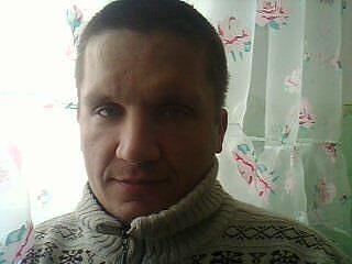 Фото мужчины Сергей, Белово, Россия, 39