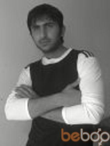 Фото мужчины faitful, Баку, Азербайджан, 29