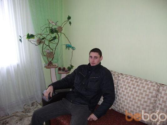 Фото мужчины doping26me, Кишинев, Молдова, 29