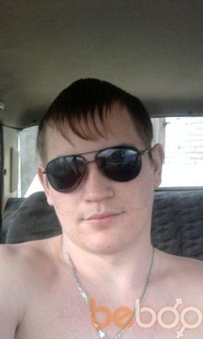 Фото мужчины gasar93, Ульяновск, Россия, 24