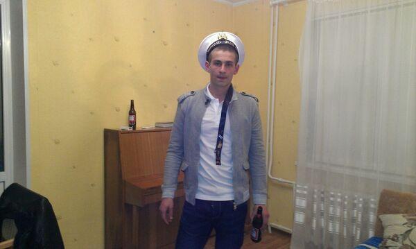 Фото мужчины grigo676, Волгодонск, Россия, 26