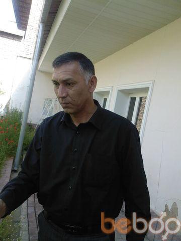 Фото мужчины BENMA, Ташкент, Узбекистан, 51