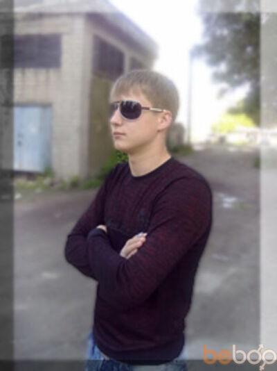 Фото мужчины Redwest, Днепропетровск, Украина, 27