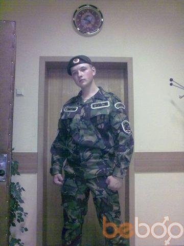 Фото мужчины RekS, Киров, Россия, 25