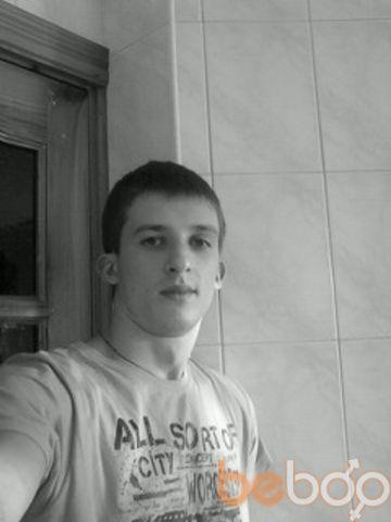 Фото мужчины Bruse, Брест, Беларусь, 29