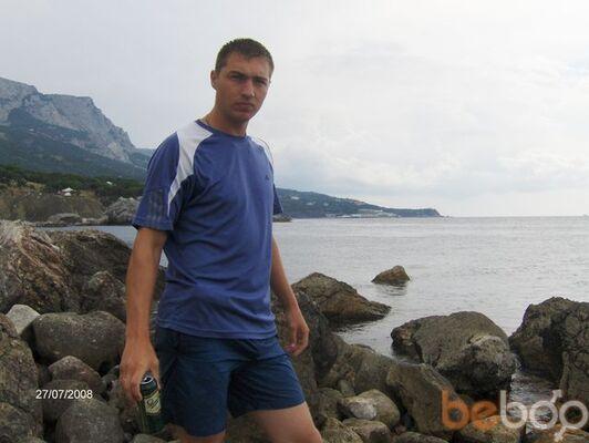 Фото мужчины shadow, Симферополь, Россия, 35