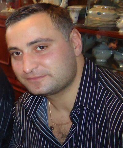 Фото мужчины сергей, Рязань, Россия, 34