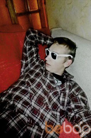 Фото мужчины Damastik, Псков, Россия, 24
