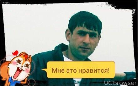 Фото мужчины Акмал, Тюмень, Россия, 28