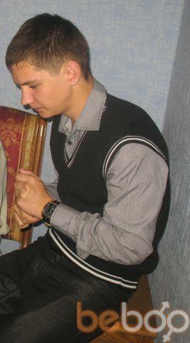 Фото мужчины emil, Гродно, Беларусь, 24