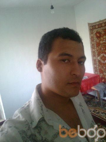 Фото мужчины Dilmurod, Ташкент, Узбекистан, 28