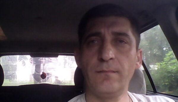 Фото мужчины Владимир, Кострома, Россия, 41