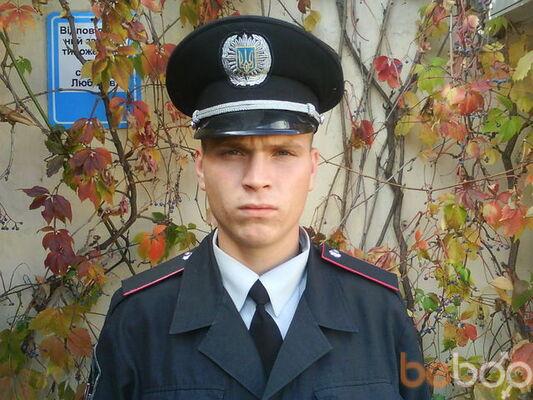 Фото мужчины Блейд, Херсон, Украина, 30