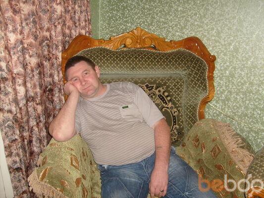Фото мужчины евлампий, Москва, Россия, 48