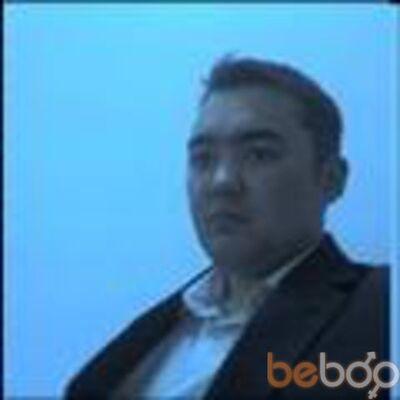 Фото мужчины maestro81, Алматы, Казахстан, 36