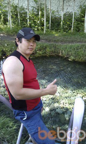 Фото мужчины Imran, Асака, Узбекистан, 34