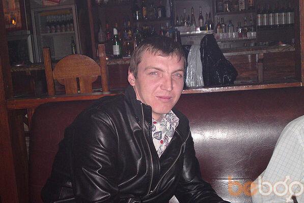 Фото мужчины Stix, Кишинев, Молдова, 33