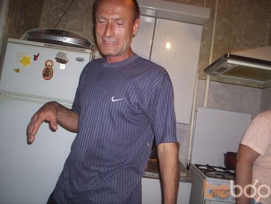 Фото мужчины tlbycndtyysq, Волгоград, Россия, 55