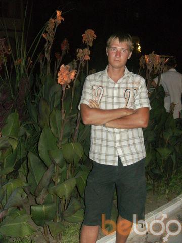 Фото мужчины stuff, Кривой Рог, Украина, 29
