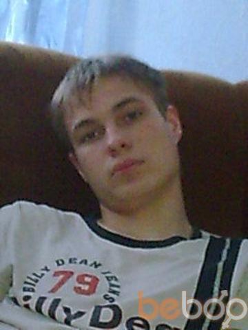 Фото мужчины hahol, Костанай, Казахстан, 27