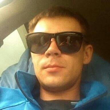 Фото мужчины антошка, Петровск-Забайкальский, Россия, 31