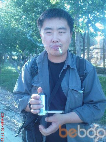 Фото мужчины aleks, Ташкент, Узбекистан, 38