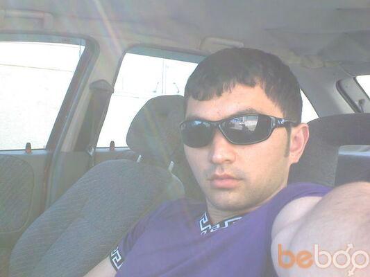 Фото мужчины Farxodjon, Худжанд, Таджикистан, 31