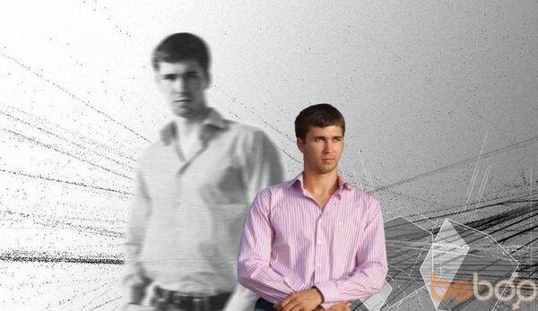 Фото мужчины archy, Калининград, Россия, 35