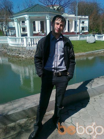 Фото мужчины Саша, Нальчик, Россия, 29